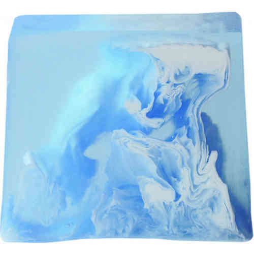 Crystal Waters Soap